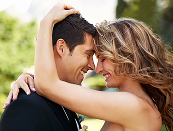 tips-for-rekindling-the-romance